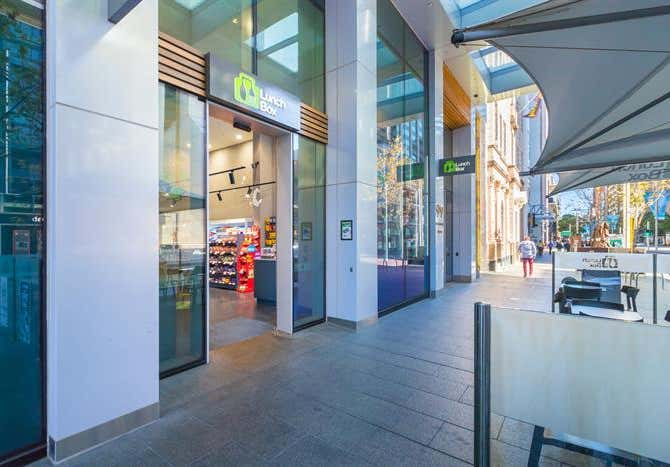 99 St Georges Terrace Perth WA 6000 - Image 2