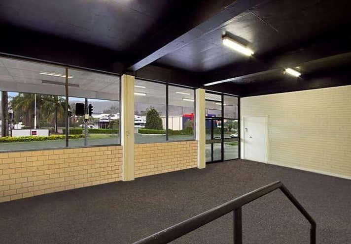 637 Toohey Road Salisbury QLD 4107 - Image 2