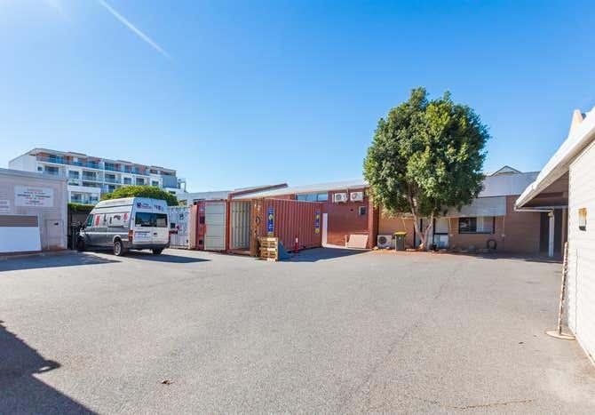 243 Beaufort Street Perth WA 6000 - Image 7