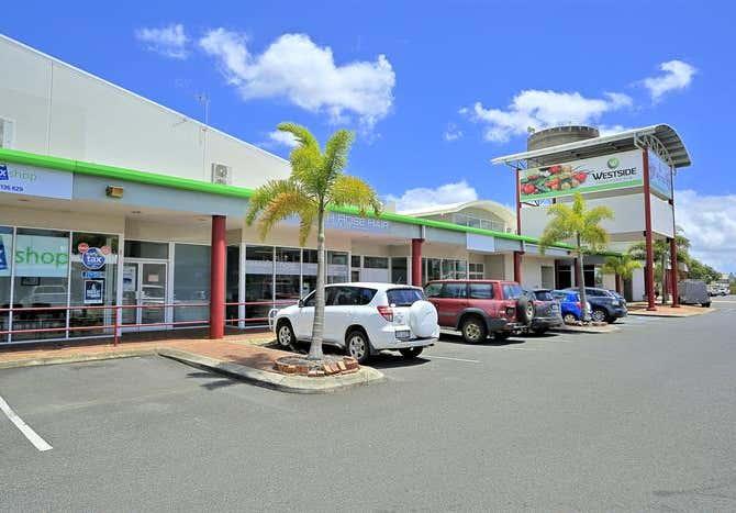 Heidke & Bolewski Street Avoca QLD 4670 - Image 2