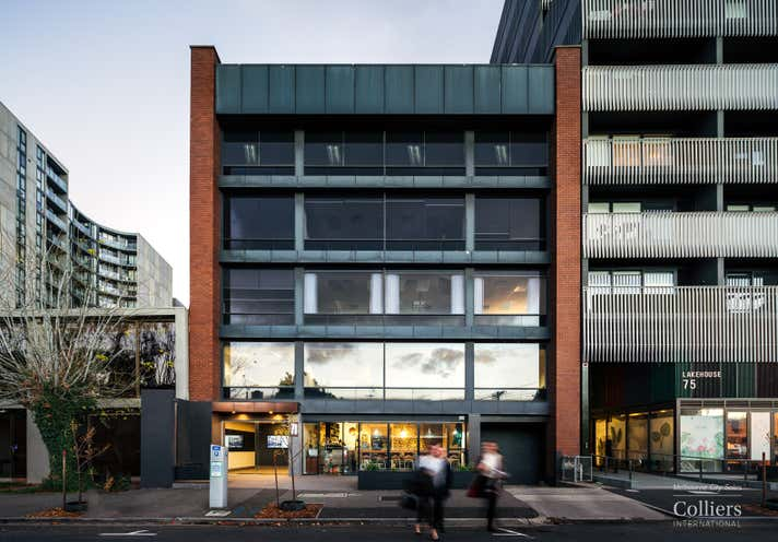71-73 Palmerston Crescent South Melbourne VIC 3205 - Image 1