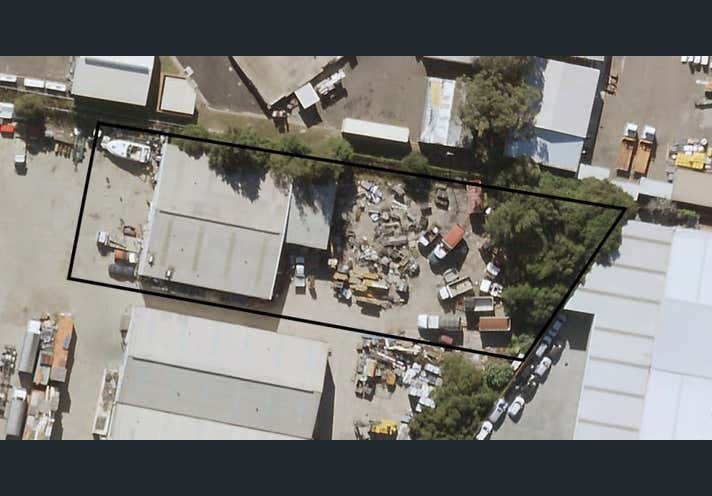 25 Fairfield Street Fairfield East NSW 2165 - Image 1
