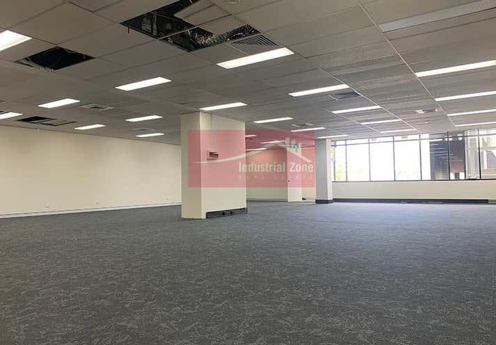 Level 2 Suite 19, 402-410 Chapel Road Bankstown NSW 2200 - Image 3