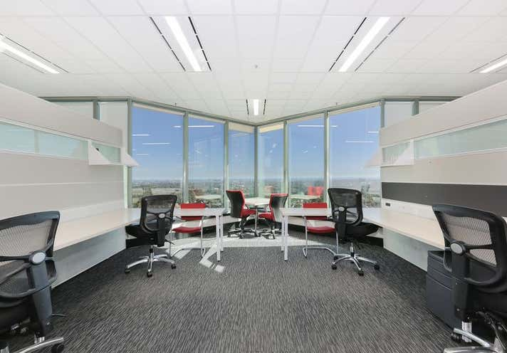 Citadel Towers - Tower B, Level 8, 799 Pacific Highway Chatswood NSW 2067 - Image 3
