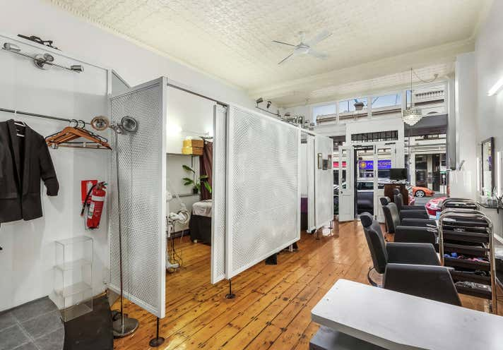 51 & 51A Smith Street Fitzroy VIC 3065 - Image 2