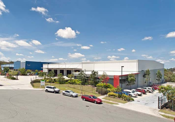 Acacia Link Industrial Estate, 152 Paradise Road Acacia Ridge QLD 4110 - Image 2