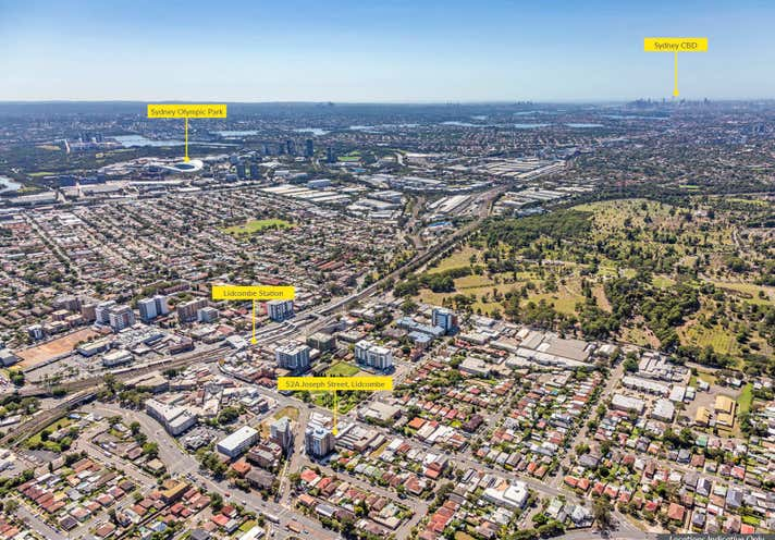 52A Joseph Street Lidcombe NSW 2141 - Image 10