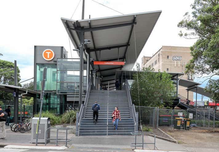 62 Wangee Road Lakemba NSW 2195 - Image 4