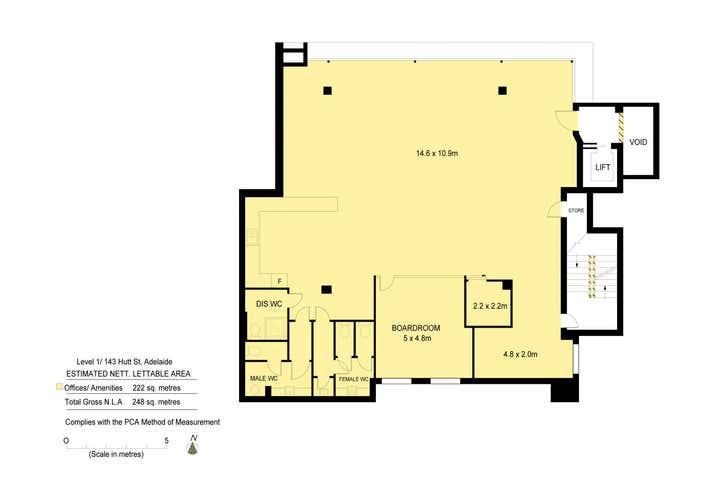 143 Hutt Street Adelaide SA 5000 - Image 23