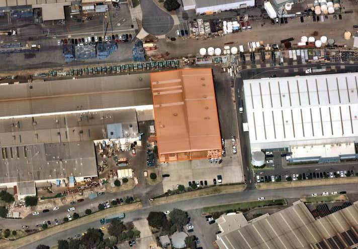 4/6 Gauge Circuit Canning Vale WA 6155 - Image 2