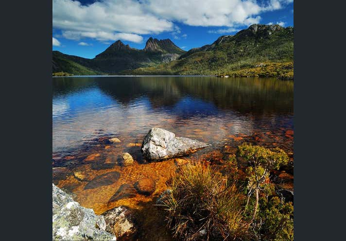 3845 Cradle Mountain Road Cradle Mountain TAS 7306 - Image 6