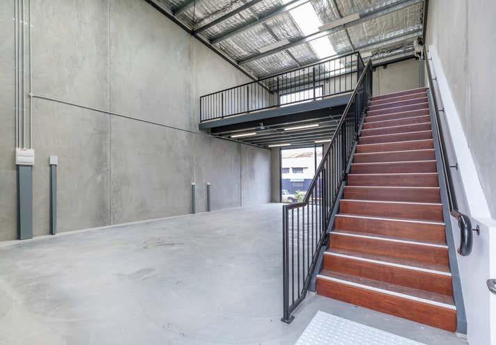 Workplace Windsor, 37 McDonald Road Windsor QLD 4030 - Image 12