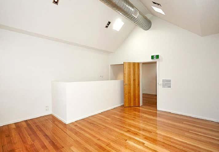 First Floor, Rear of 317 Bay Street Port Melbourne VIC 3207 - Image 2