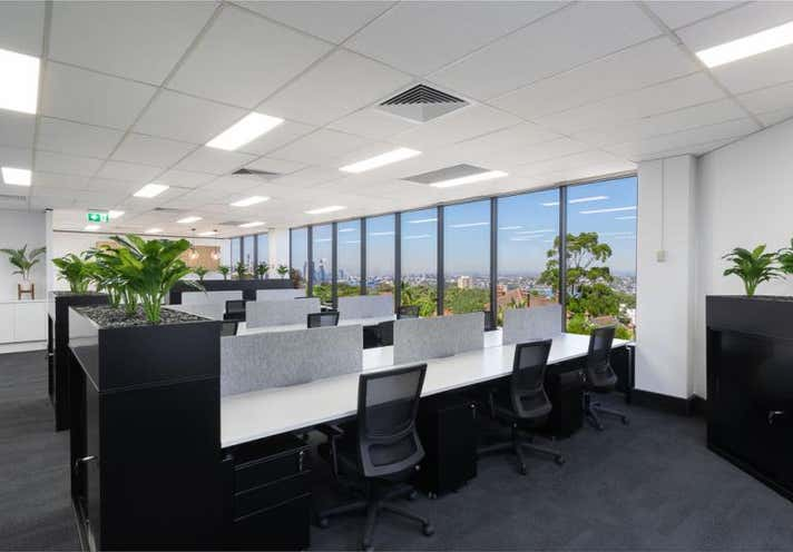 270 - 272 Pacific Highway Crows Nest NSW 2065 - Image 1