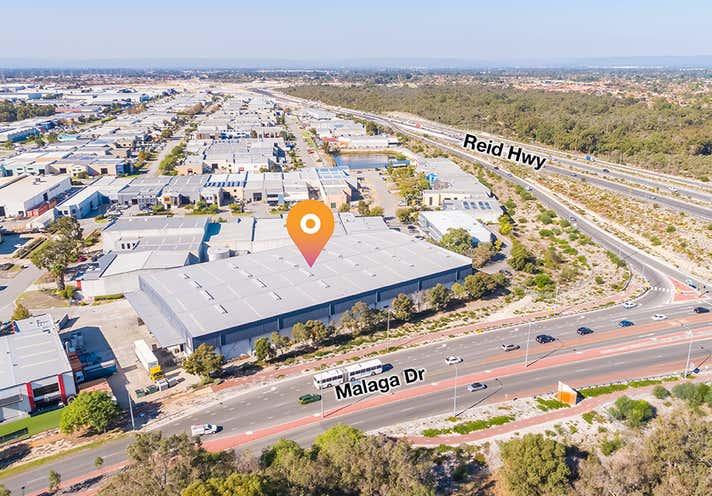 32 Millrose Drive Malaga WA 6090 - Image 2