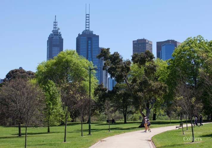 71-73 Palmerston Crescent South Melbourne VIC 3205 - Image 19