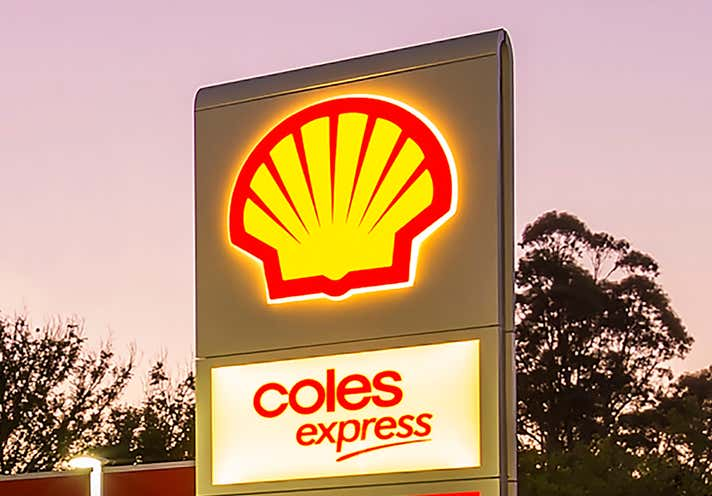 Coles Express, 73 Blackstone Road Ipswich QLD 4305 - Image 13