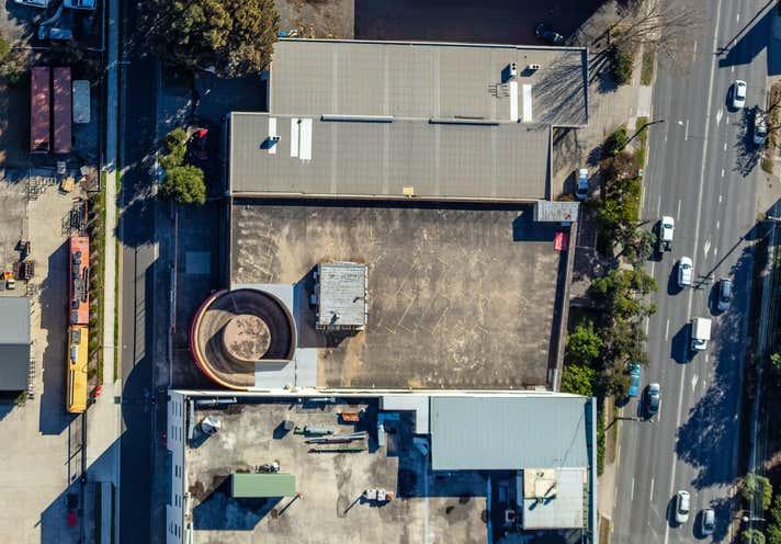 38 Ricketty Street Mascot NSW 2020 - Image 13