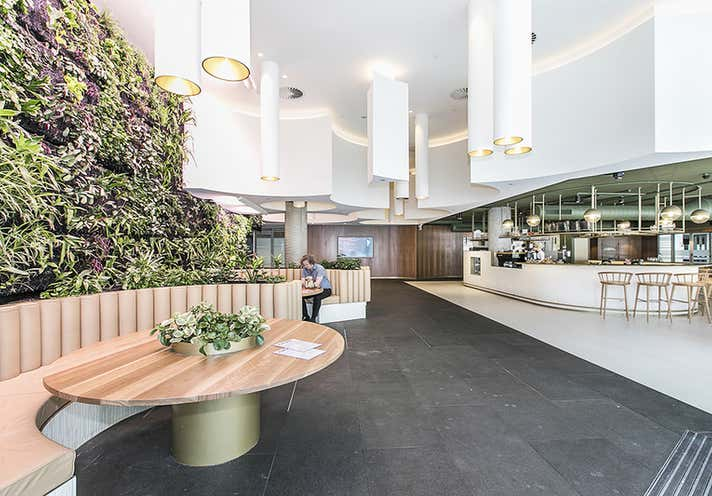 545 Queen Street Brisbane City QLD 4000 - Image 2
