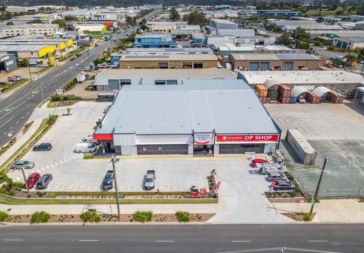 53 Kremzow Road Brendale QLD 4500 - Image 2