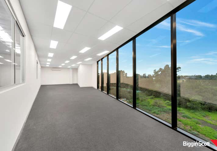 711/40 Wallace Avenue Point Cook VIC 3030 - Image 2