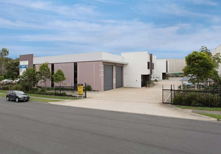 2/30 Gardens Drive Willawong QLD 4110 - Image 1
