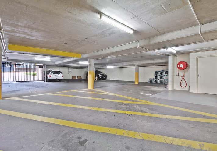 45 Richardson Street West Perth WA 6005 - Image 23
