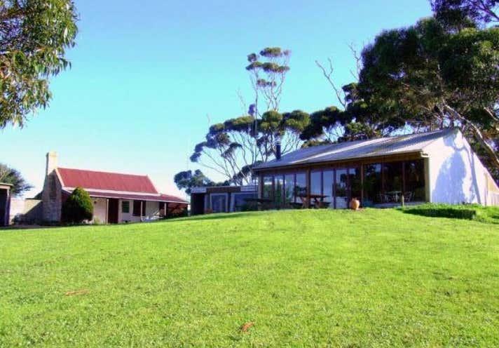 Seal Bay Cottages, 3052 South Coast Rd Seddon SA 5223 - Image 2
