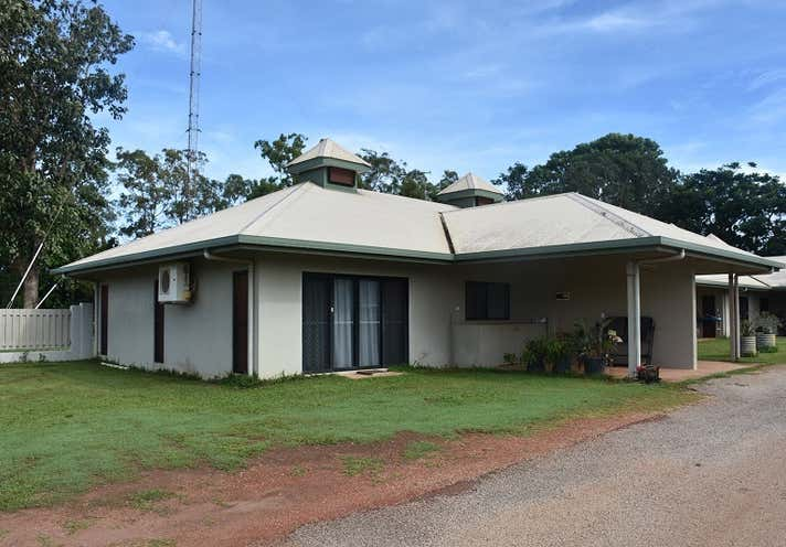 3 Transmission Street Weipa QLD 4874 - Image 6