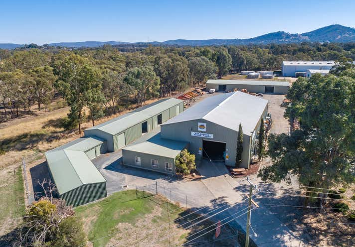 16 Terry Court Thurgoona NSW 2640 - Image 1