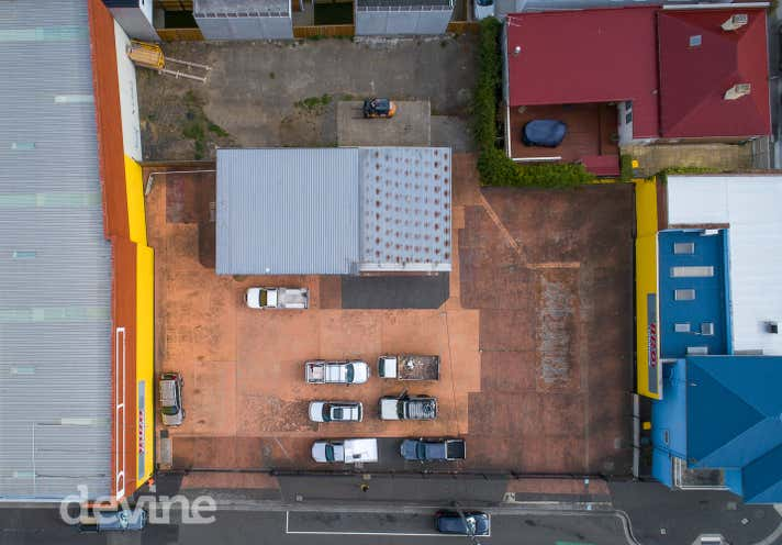 290-296 Argyle Street Hobart TAS 7000 - Image 2