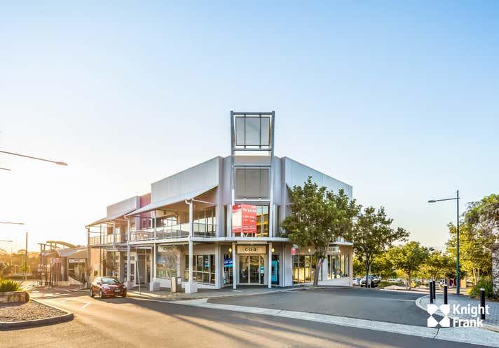 Unit 1, 6 Memorial Drive Shellharbour City Centre NSW 2529 - Image 4