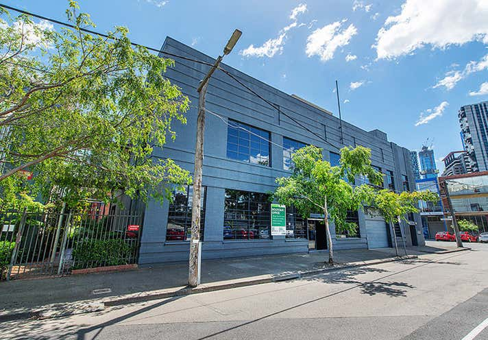 2-4 Douglas Street South Melbourne VIC 3205 - Image 1