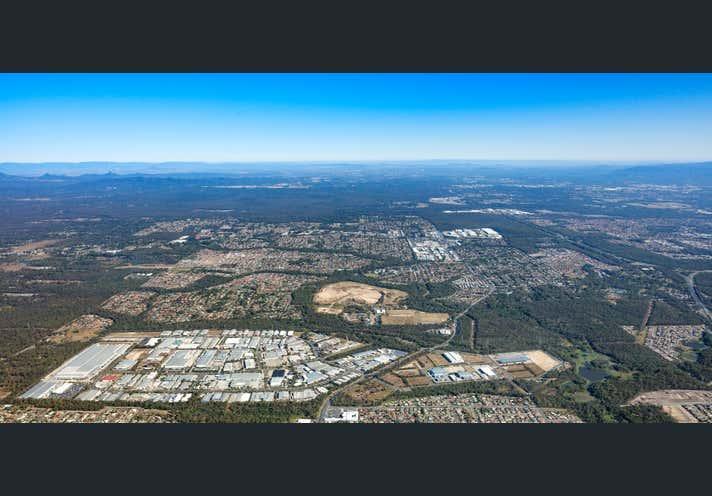Berrinba Central, 188-202 Wayne Goss Drive Berrinba QLD 4117 - Image 7