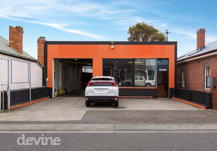 44 Smith Street North Hobart TAS 7000 - Image 1