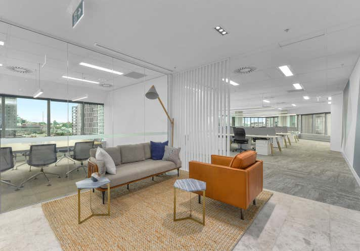 500 Queen Street Brisbane City QLD 4000 - Image 2