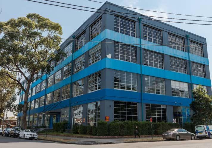 30-40 Harcourt Parade Rosebery NSW 2018 - Image 1