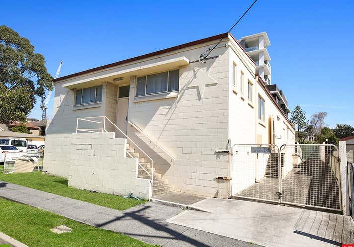 18B Denison Street Wollongong NSW 2500 - Image 1