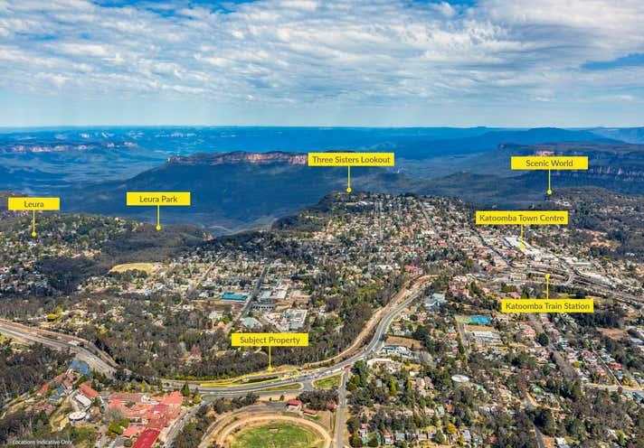 181X Great Western Highway Katoomba NSW 2780 - Image 1