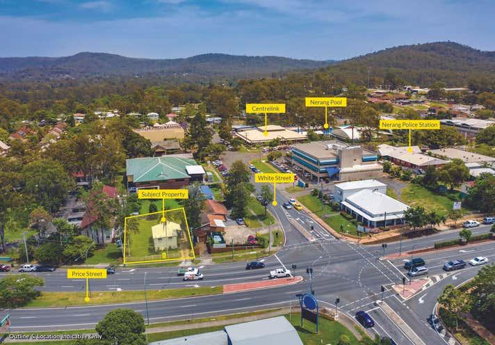 65 Price Street Nerang QLD 4211 - Image 1