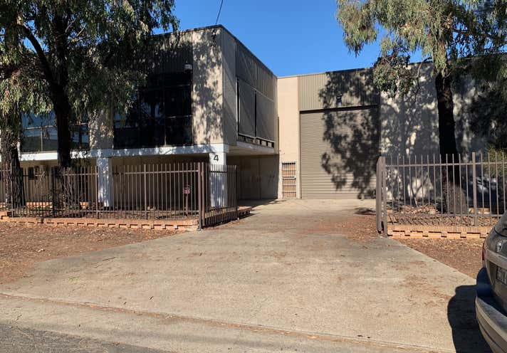 4 Guernsey Street Guildford NSW 2161 - Image 1