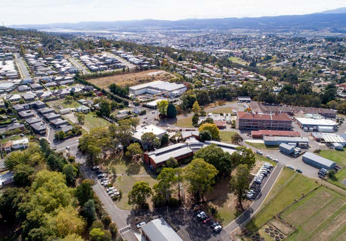 Tasmanian State Government, 171 Westbury Road Prospect TAS 7250 - Image 18