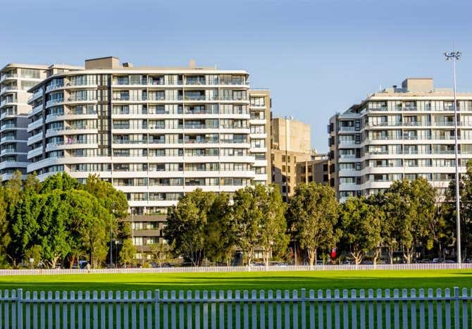 26 Levey Street Wolli Creek NSW 2205 - Image 1