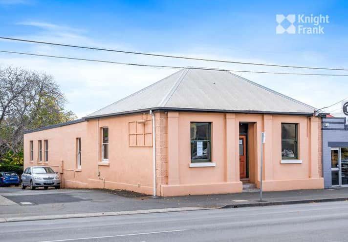 145 Davey Street Hobart TAS 7000 - Image 1