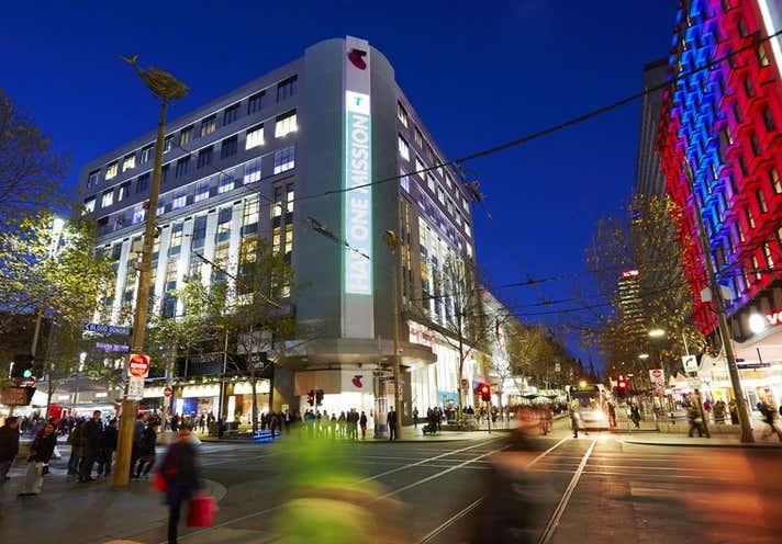 246 Bourke Street Melbourne VIC 3000 - Image 1
