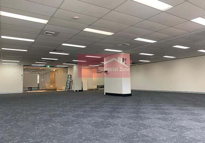 Level 2 Suite 19, 402-410 Chapel Road Bankstown NSW 2200 - Image 2