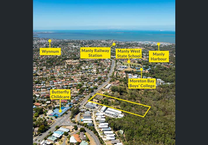 378 Manly Road Manly West QLD 4179 - Image 1