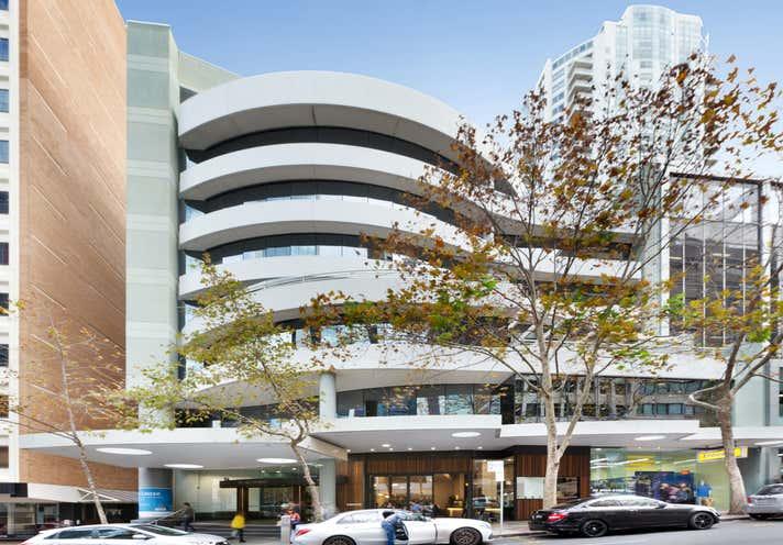 110 Walker street North Sydney NSW 2060 - Image 1