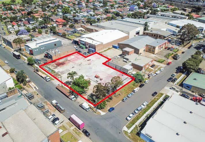 9 Highgate Street Auburn NSW 2144 - Image 1
