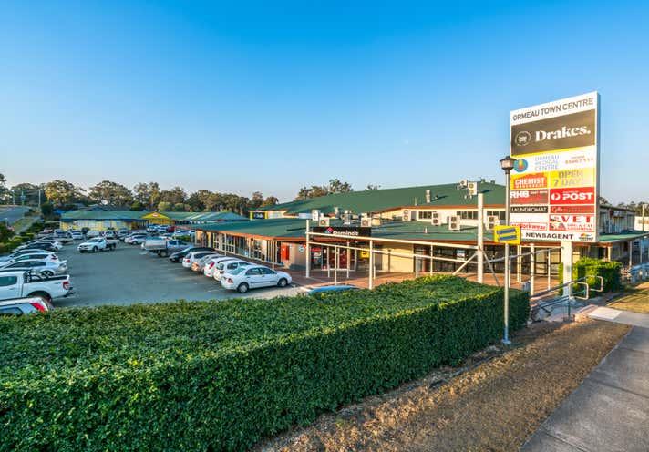 29 Peachey Road Ormeau QLD 4208 - Image 1